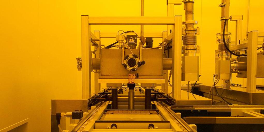 Inline plasma systems