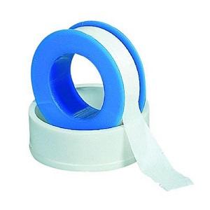 White PTFE Tape